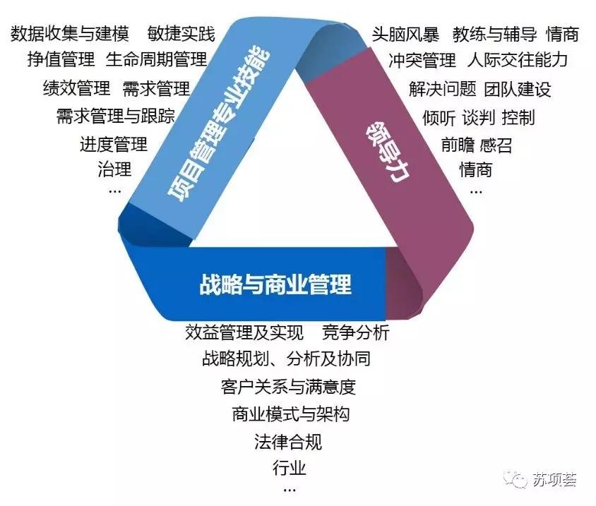 一张图读懂项目经理是做什么的PMP-项目经理平台1.webp.jpg