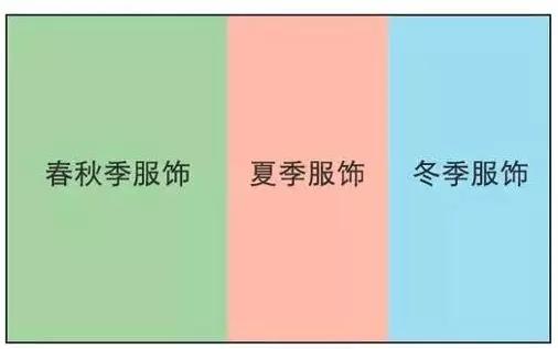 项目经理PMP结构化思维5.webp.jpg