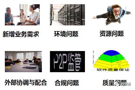 PMP项目管理-进度与计划-管理圈app6.jpg