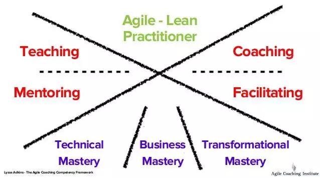 敏捷教练模型2.webp.jpg