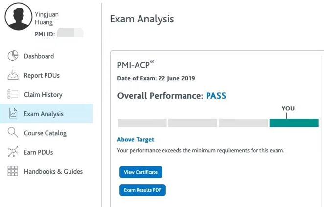 ACP考试资料.jpg