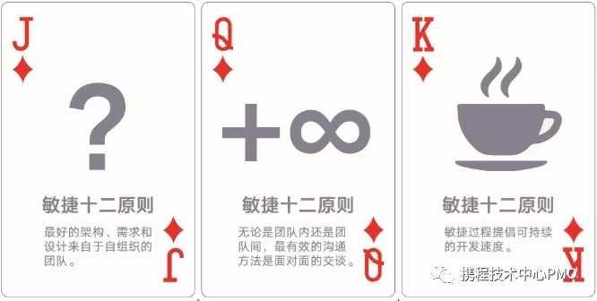 SCRUM敏捷估算扑克8.webp.jpg