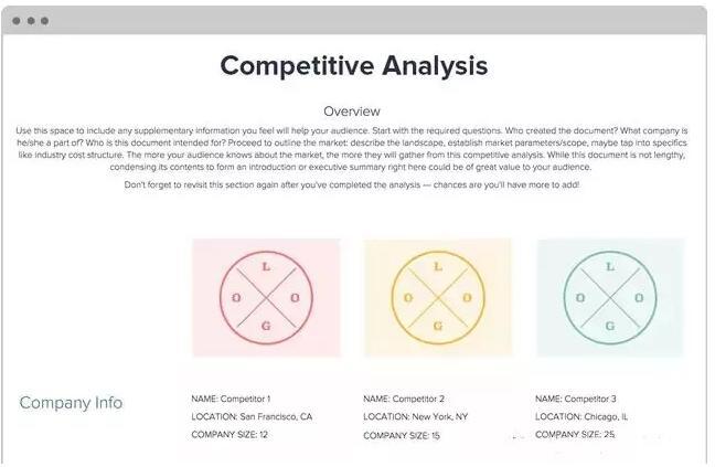 产品经理认证-用户体验3.jpg