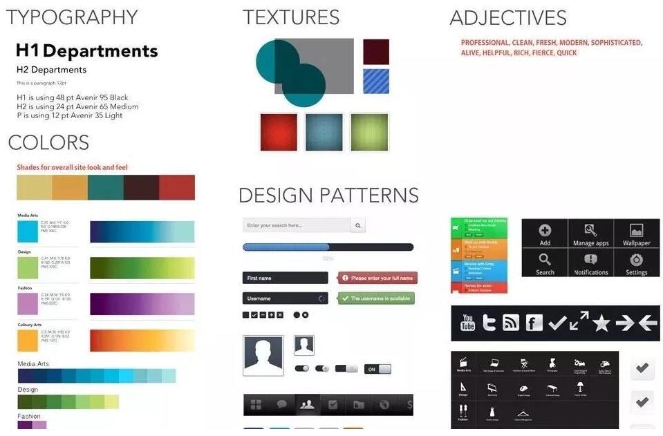 产品经理认证-用户体验5.jpg