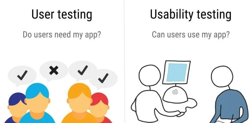 产品经理认证-用户体验12.jpg