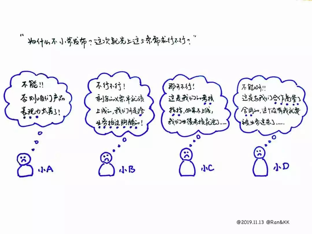 ACP敏捷需求管理5.webp.jpg