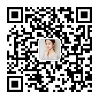 1581392637144059.jpg