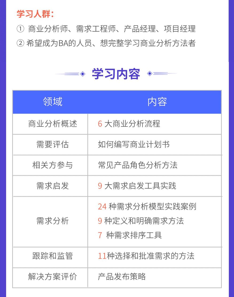 PBA简章V2-3.png