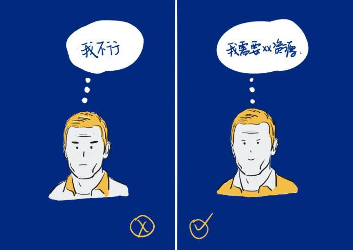 PM沟通管理4.jpg