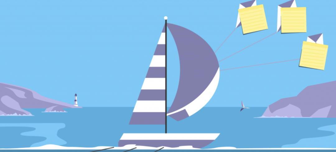 敏捷回顾会-帆船模型2.jpg