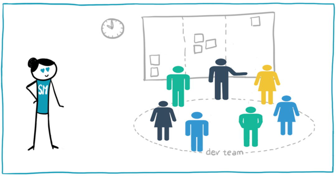 Kanban看板管理-管理圈app-1.jpg