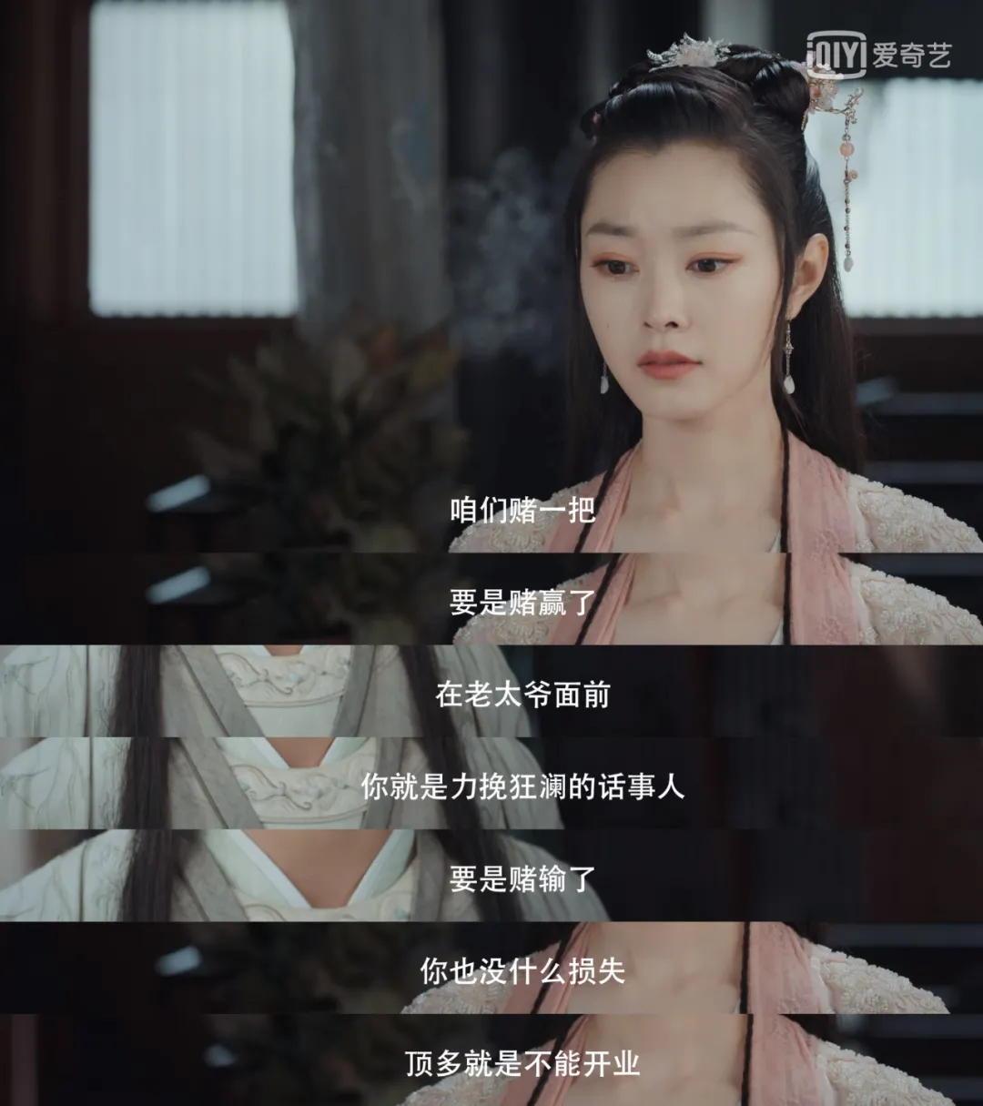 赘婿PMP认证考试学习5.webp.jpg