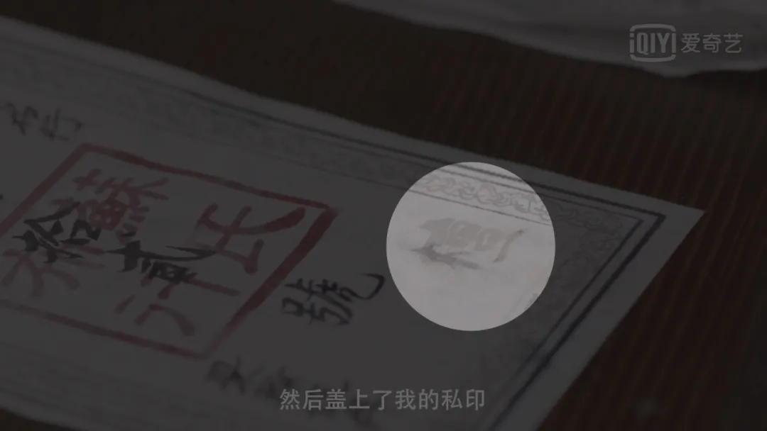 赘婿PMP认证考试学习6.webp.jpg