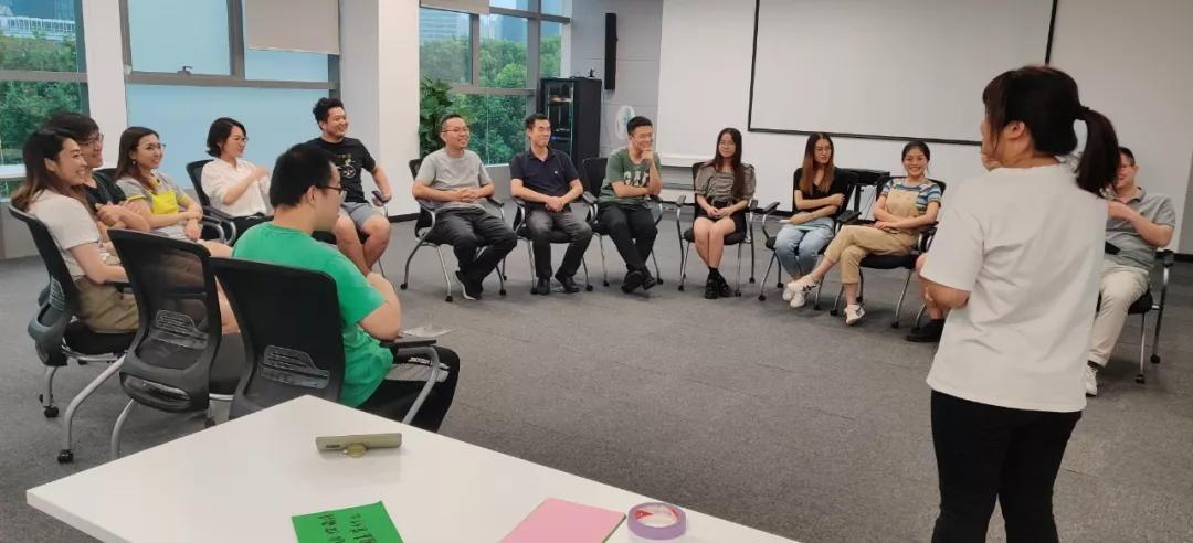 敏捷scrum回顾会议-acp培训2.webp.jpg