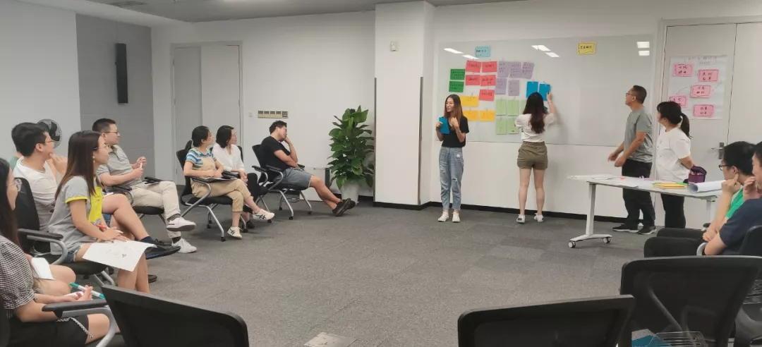 敏捷scrum回顾会议-acp培训3.webp.jpg