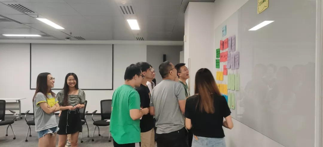 敏捷scrum回顾会议-acp培训4.webp.jpg