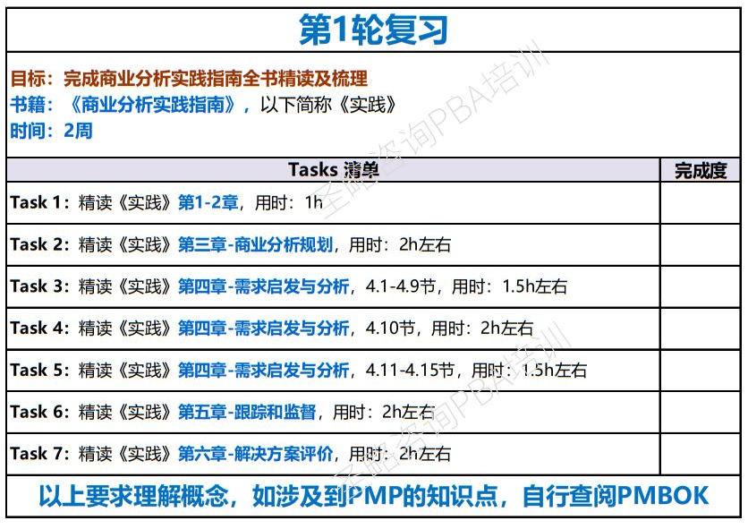 PBA3_看图王.jpg