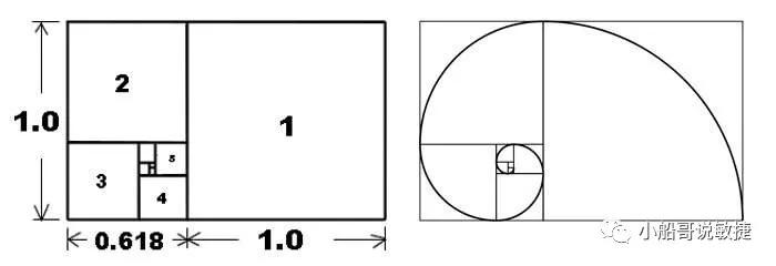 敏捷scrum计划扑克估算3.webp.jpg