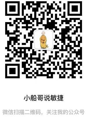 微信截图_20210707141945.jpg