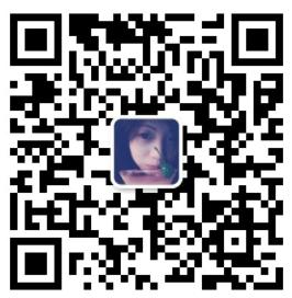 圣略咨询PMP培训.png