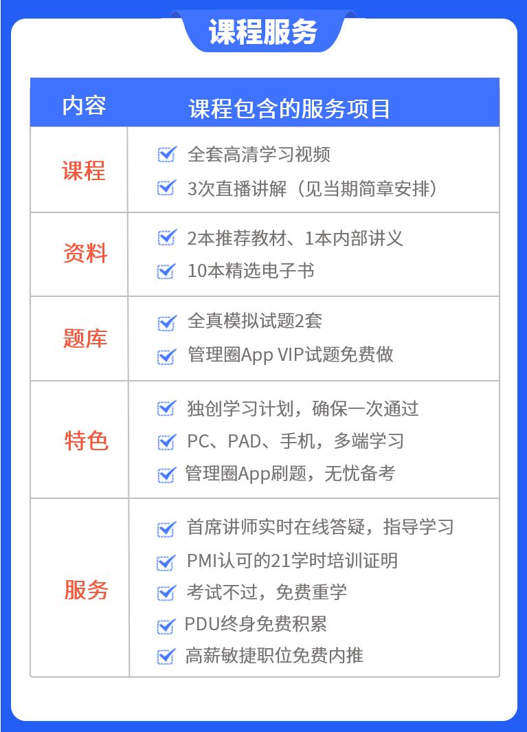 ACP简章-5.png