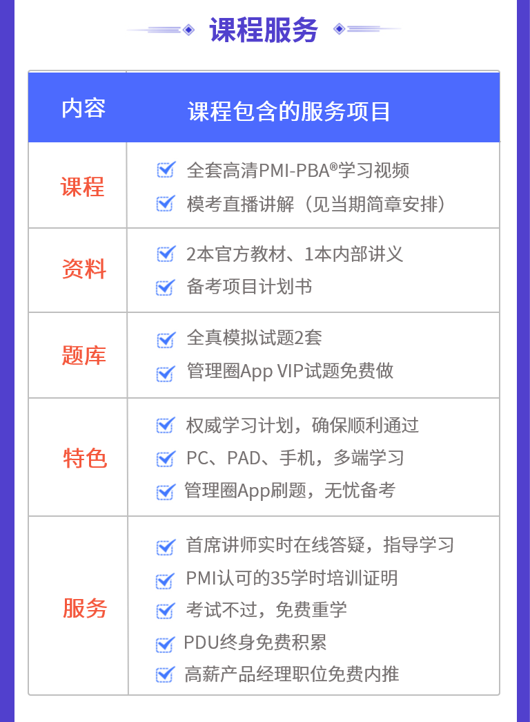 PBA远程班4.png